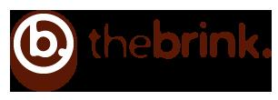 The Brink Logo